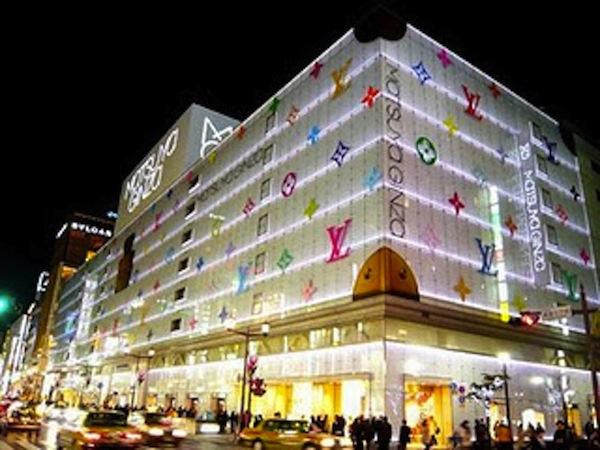 RETAIL DESIGN – Lojas Flagship, Boutiques         e          Multimarcas (2/6)